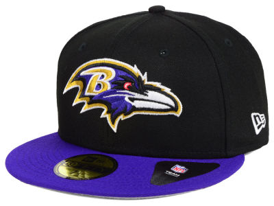 baltimore ravens youth hats