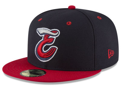 Greenville Drive New Era MiLB Copa de la Diversion 59FIFTY Cap