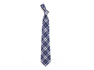 Indianapolis Colts Eagles Wings Rhodes Poly Tie