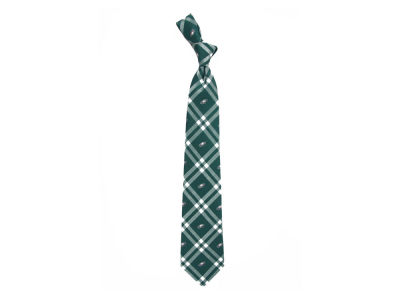 Philadelphia Eagles Eagles Wings Rhodes Poly Tie