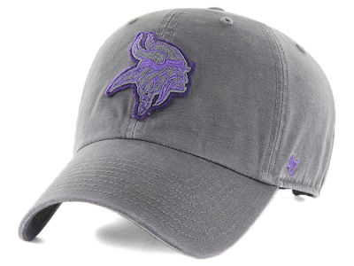 19cee43cd Minnesota Vikings NFL Dad Hats   Strapback Dad Hats for Sale