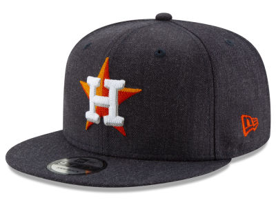 MLB Chapeau Crisp de Heather 9FIFTY Snapback