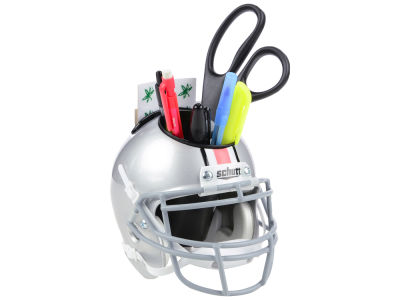 Schutt Sports Desk Caddy