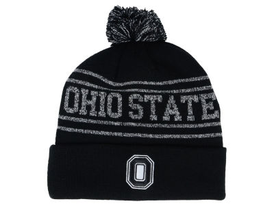Ohio State Buckeyes Top of the World NCAA Bright Night Knit