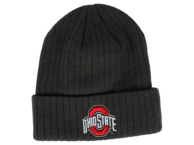 Top of the World NCAA OSU Basic Cuff Knit Hats