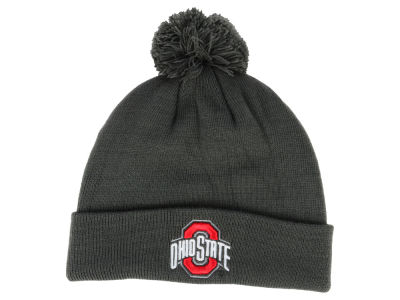 Top of the World NCAA Core Pom Knit Hats