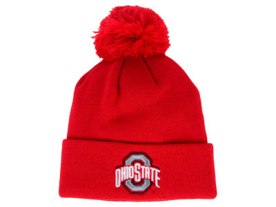 Top of the World NCAA Youth Basic Pom Hats