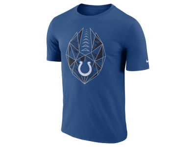 Indianapolis Colts 2018 NFL Kids Legend Icon T-Shirt