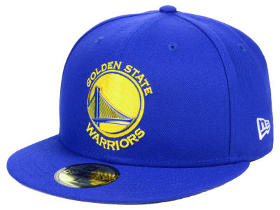 info for 45b5f e060e ... where to buy golden state warriors new era nba metal mash up 59fifty cap  578f9 f9436