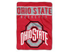 Ohio State Buckeyes The Northwest Company