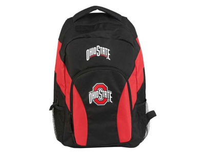 Ohio State Buckeyes Draft Day Backpack