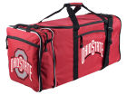 Ohio State Buckeyes The Northwest Company Steal Duffel Luggage, Backpacks & Bags