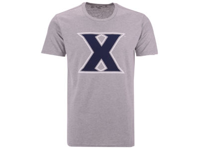 Xavier Musketeers 2 for $28 The Victory NCAA Men's Big Logo T-Shirt