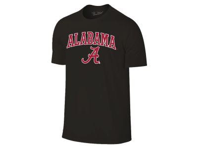 Alabama Crimson Tide 2 for $28 The Victory NCAA Men's Midsize T-Shirt