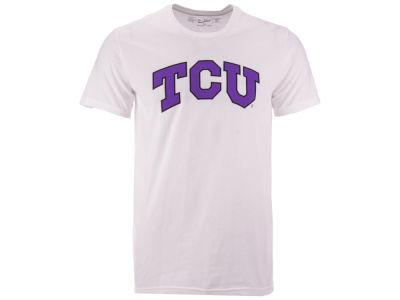 Texas Christian Horned Frogs 2 for $28 The Victory NCAA Men's Midsize T-Shirt