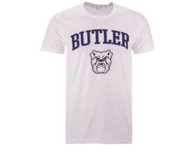 Butler Bulldogs 2 for $28 The Victory NCAA Men's Midsize T-Shirt