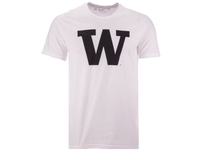 Washington Huskies 2 for $28  The Victory NCAA Men's Tonal Eclipse T-Shirt