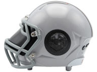 Football Helmet Bluetooth Speaker Home Office & School Supplies