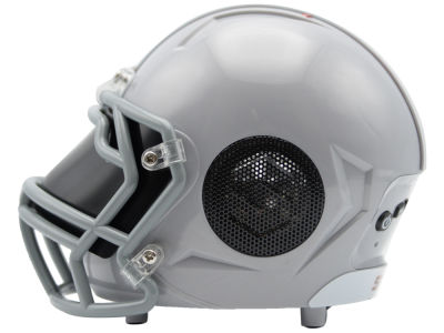 Football Helmet Bluetooth Speaker