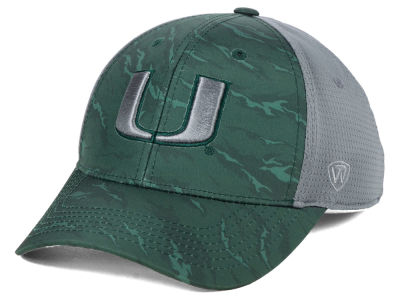 new style 7adfe 7134f ... discount miami hurricanes new era ncaa black white neo 39thirty cap.  24.99. miami hurricanes