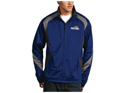 Nascar Logo Men's Tempest Full Zip Jacket