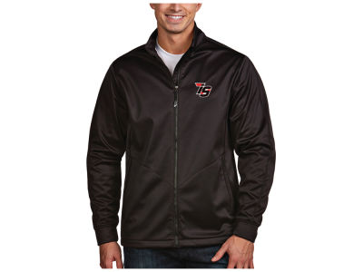 Nascar Logo Men's Golf Jacket