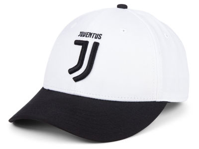 Juventus Fan Ink Fi Core Adjustable Cap 0c0cc03a232