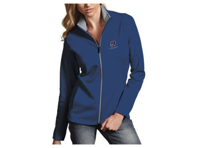 Nascar Logo Chase Elliott Women's Leader Jacket