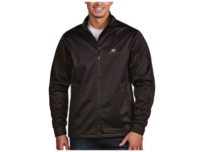 Nascar Logo Kasey Kahne Men's Golf Jacket