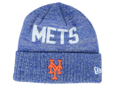 b521b13e1a077d ... promo code for new york mets new era mlb crisp color cuff knit 33c1a  1b974