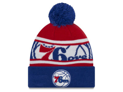 NBA Youth Légende Pom  Tuques