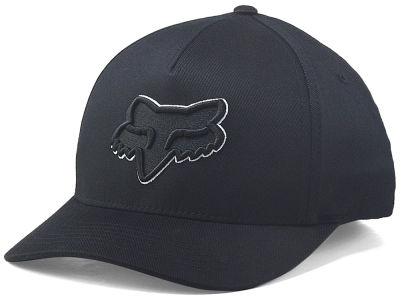 Fox Racing Epicycle Cap