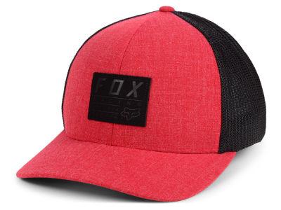 quality design 2c7a0 f0154 ... promo code for fox racing trademark flex cap 4057b 3658f