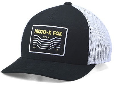 the latest 57b5e 0b32d ... uk fox racing pride snapback cap 8c012 bee92
