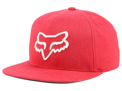 Fox Racing Instill Snapback Cap