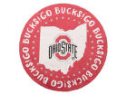 Ohio State Buckeyes Burlee Sign Flags & Banners