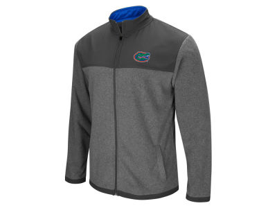 Florida Gators 2018 NCAA Men's Full Zip Fleece Jacket