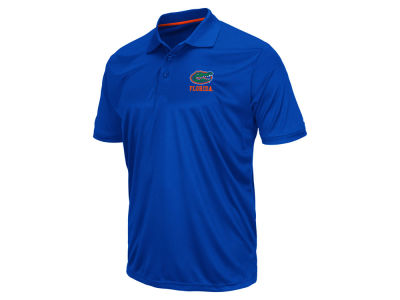 Florida Gators NCAA Men's Short Sleeve Polo