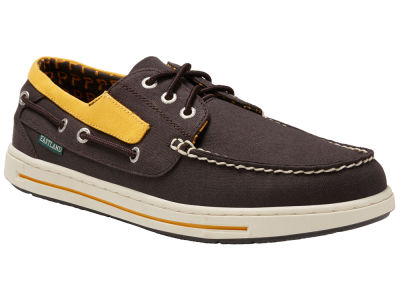 Pittsburgh Pirates Eastland Shoes MLB Adventure Shoe