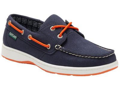 Detroit Tigers Eastland Shoes MLB Women's Solstice Shoe