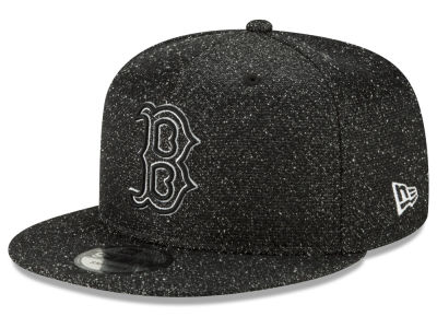 Boston Red Sox New Era MLB Spec 9FIFTY Snapback Cap
