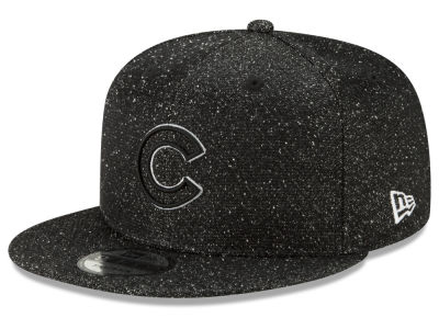 Chicago Cubs New Era MLB Spec 9FIFTY Snapback Cap