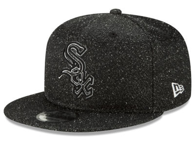 Chicago White Sox New Era MLB Spec 9FIFTY Snapback Cap