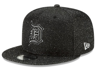 Detroit Tigers New Era MLB Spec 9FIFTY Snapback Cap