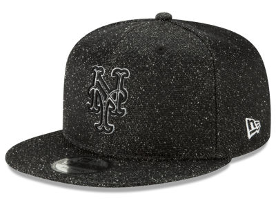New York Mets New Era MLB Spec 9FIFTY Snapback Cap