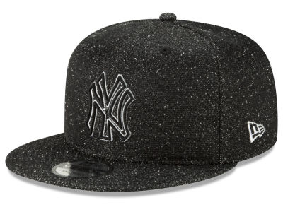 New York Yankees New Era MLB Spec 9FIFTY Snapback Cap