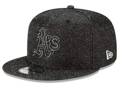 Oakland Athletics New Era MLB Spec 9FIFTY Snapback Cap