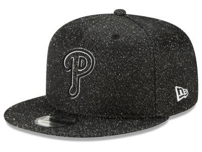 Philadelphia Phillies New Era MLB Spec 9FIFTY Snapback Cap 80e4d3b01a0f