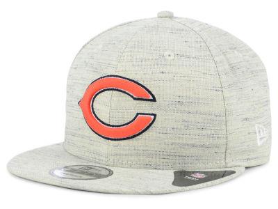 9b7dfcfab9cd9d ... aliexpress chicago bears new era nfl luxe gray 9fifty snapback cap  2a38d 79f77