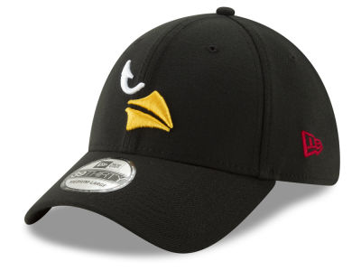 Arizona Cardinals New Era NFL Logo Elements Collection 39THIRTY Cap